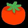 Tomato_icon-icons.com_68675.png