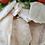 Thumbnail: Filete lenguado 1 Kg