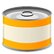 32398cannedfood_98847.png