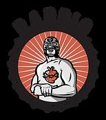 Barrio-Luchador-Logo.png