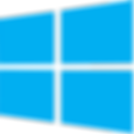 1024px-Windows_logo_-_2012.svg.png