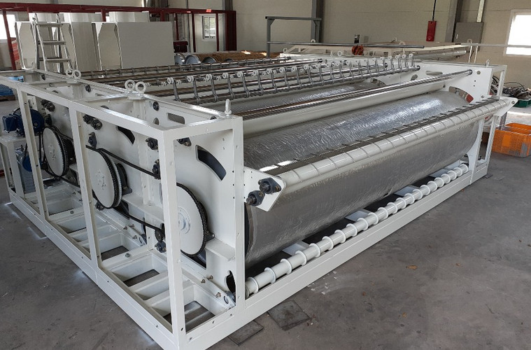 Applied Stainless Steel(SUS)
