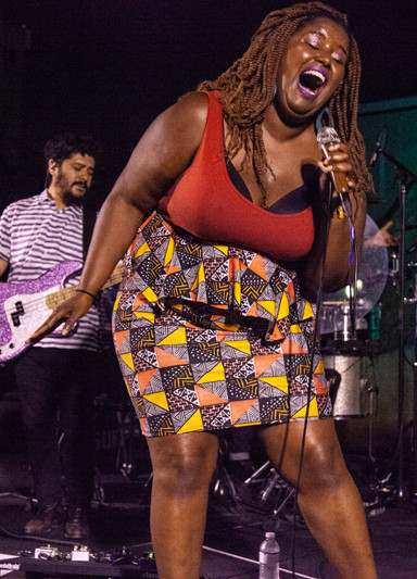 The Suffers.jpg