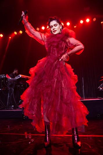 Jessie J 24.jpg