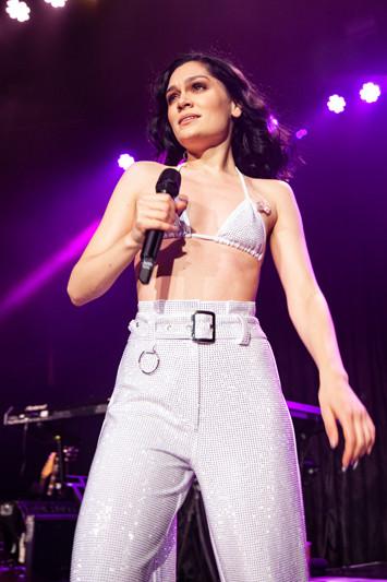 Jessie J 19.jpg
