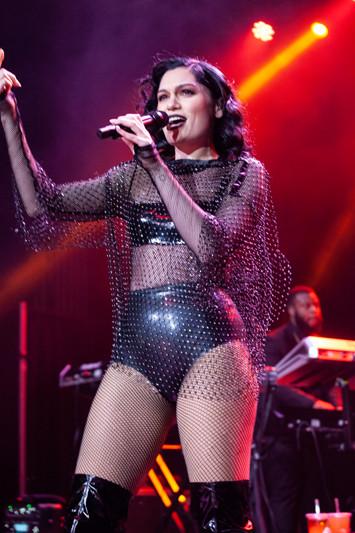 Jessie J 13.jpg