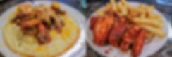plates.jpg