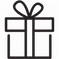 thin-141_surprise_gift_wrap_box-512.png