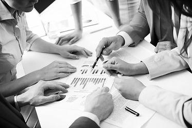 SOPAC AG, Executive Search, Personalvermittlung,Verwaltungsrat, Nachfolgeregelung, Organisation