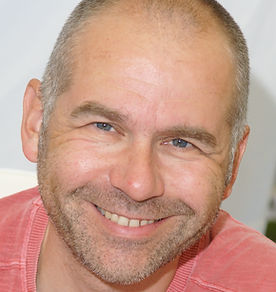 Christoph Kempter
