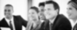 SOPAC AG, Executive Search, Personalvermittlung,Verwaltungsrat, Nachfolgeregelung