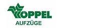 Köppel1.png