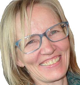 Jaana Kempter