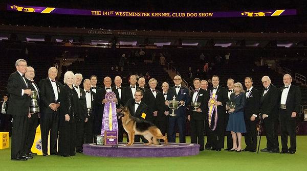 WKC BIS Group photo 2017 Cropped.jpg