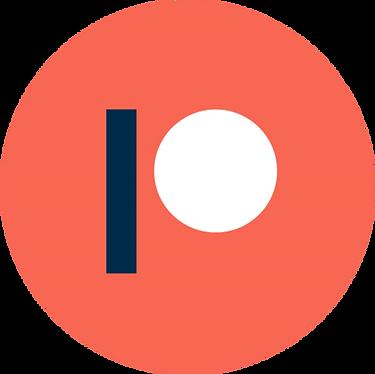 patreon-logo-png-badge-7.png