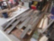 how to refinish wood floors, DIY floor restoration, how to sand floors