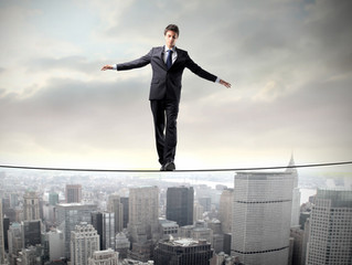 How to walk the tightrope between revenue growth and cost reduction in post-merger integrations