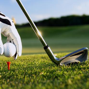 Golf_foto.jpg