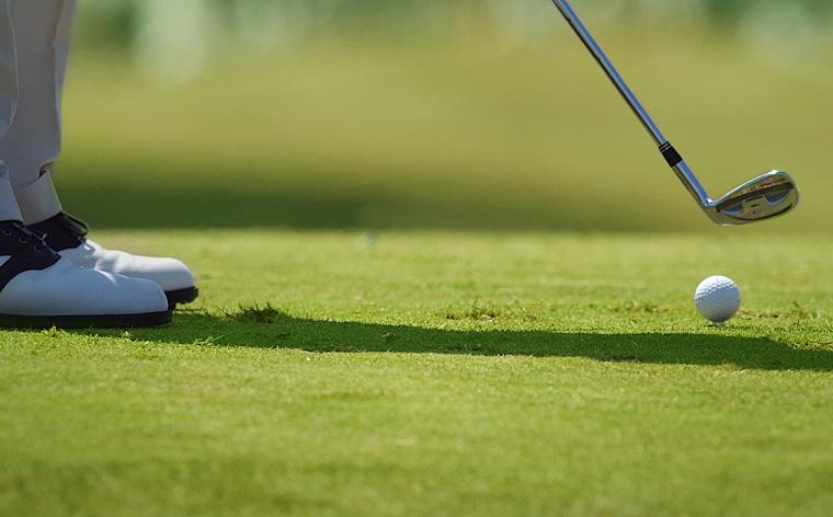 golf copy.jpg