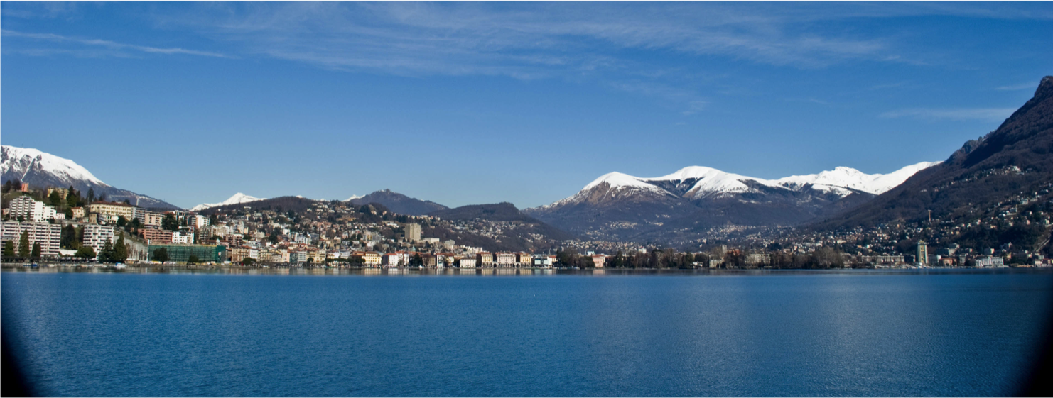 relocation ticino svizzera.png