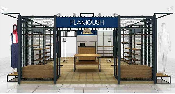 concept store A.jpg