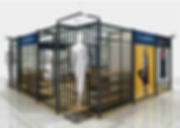 concept store C.jpg