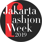 JFW 2019.png