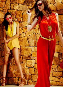 DT Foto e Filme fashion