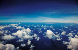 Horizonte Céu