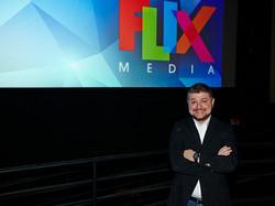 Flix Media - Palestra