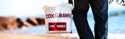 Cox & Rawle supply quality surf fishing terminal tackle