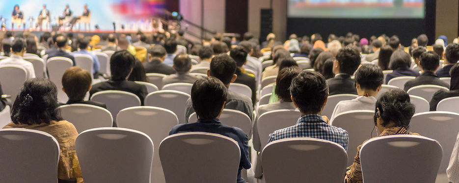 banner-cover-page-rear-view-audience-listening-speakers-stage-conference-hall.jpg