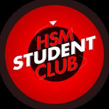 HSM Student Club