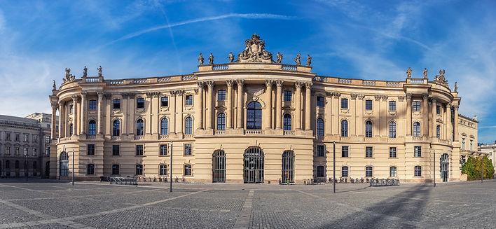 humbold-university-jurisdiction-faculty-berlin.jpg