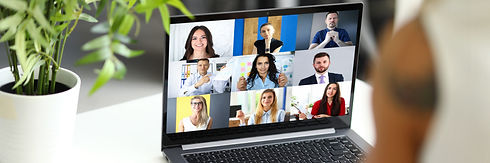 woman-talking-with-international-colleagues-using-online-video-chat-service-workplace.jpg