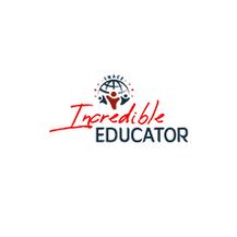 incredible educator