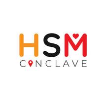 HSM Conclave