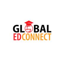 GLOBAL EDCONNECT