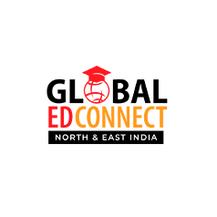 GEC North & East India