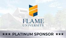 Flame University.jpg