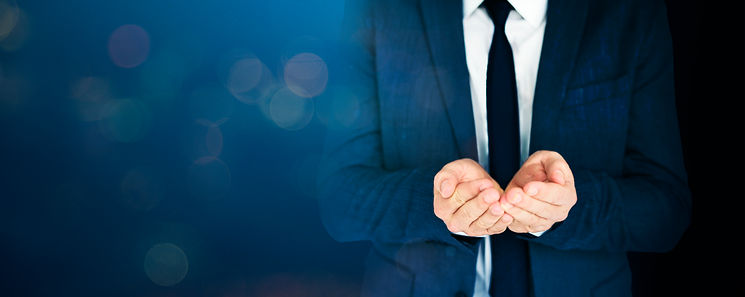 businessman-cupped-his-hands-blue-tone.jpg