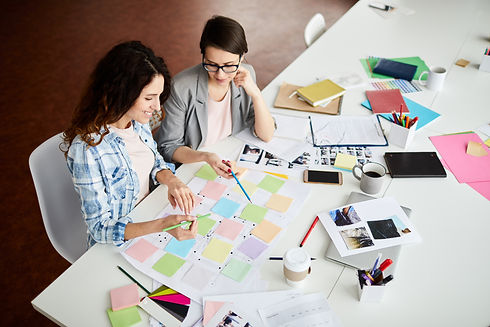 contemporary-women-planning-work.jpg