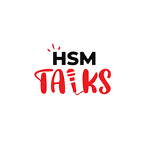 HSM Talks