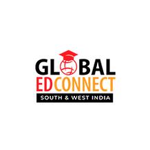 GEC South & West India