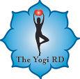 Yogi RD(1).jpg