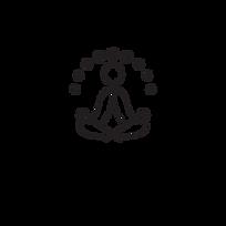 TheYogiRD Logo.png