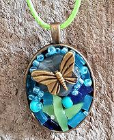 mosaic butterfly pendant.jpg