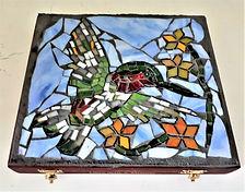 mosaic hummingbird box.jpg