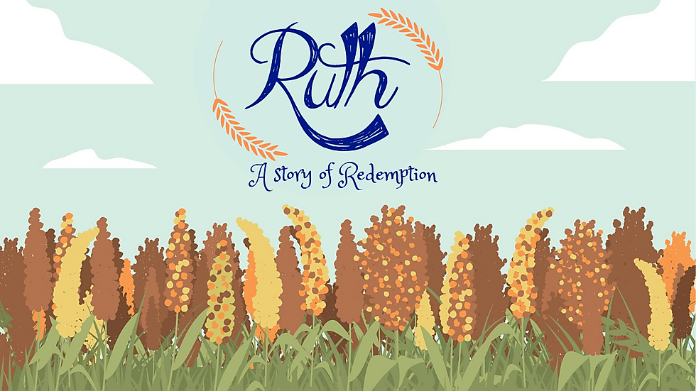Ruth Sermon Series .png