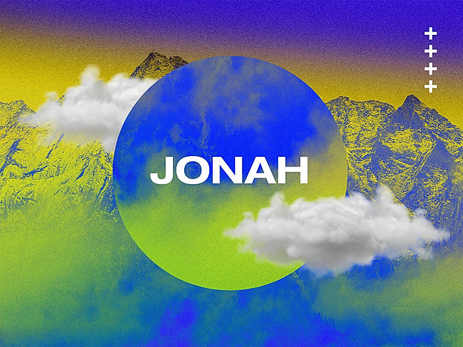 jonah-title-1-Standard 4x3.jpg